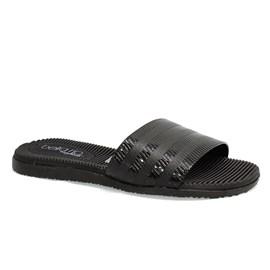 Chinelo Beira Rio Slip Flops Feminino