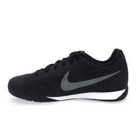 Chuteira Nike Salão Masculino Preto