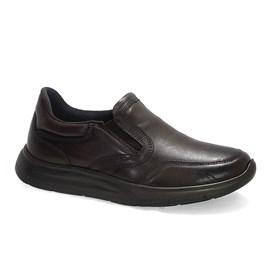 Sapato Pipper Social Austin Masculino Capuccino