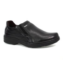 Sapato Social Pegada Soft Masculino Preto