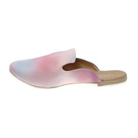 Sapato Verazzi Tye Dye Summer Feminino