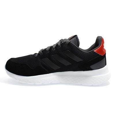 Tênis Adidas Archivo Masculino Preto
