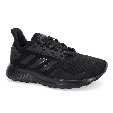 Tênis Adidas Duramo Masculino Preto