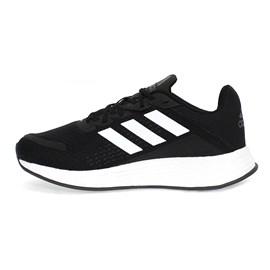 Tênis Adidas Duramo SL Masculino Preto