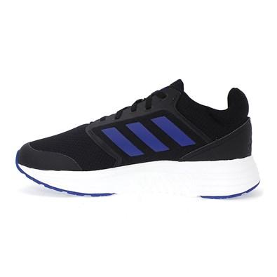 Tênis Adidas Galaxy 5 Masculino Preto