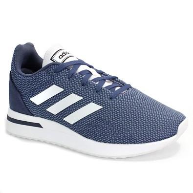 Tênis Adidas Ortholite Float Azul Masculino