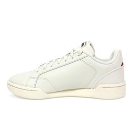 Tênis Adidas Roguera Masculino Branco