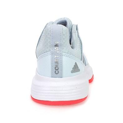 Tênis Adidas Skytin Feminino Azul Claro