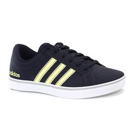 Tênis Adidas VS Pace Masculino Azul  Marinho