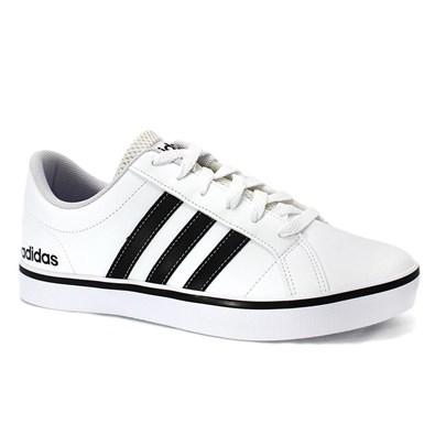 Tênis Adidas VS Pace Masculino Branco
