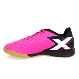Tênis Indoor OXN Genio III Rosa