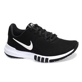 Tênis Nike Flex Control TR4 Masculino Preto