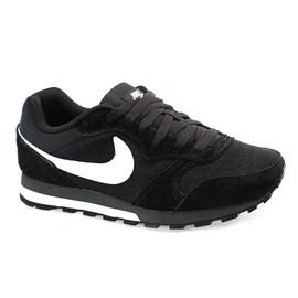 Tênis Nike Md Runner 2 Masculino Preto