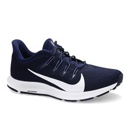 Tênis Nike Quest Masculino Azul
