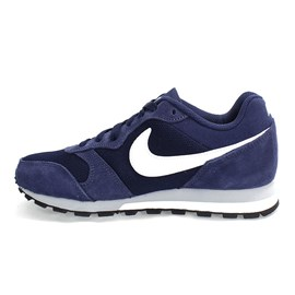 Tênis Nike Runner 2 Masculino Azul