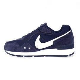 Tênis Nike Venture Runner Masculino Azul
